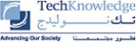 Techknowledge Logo