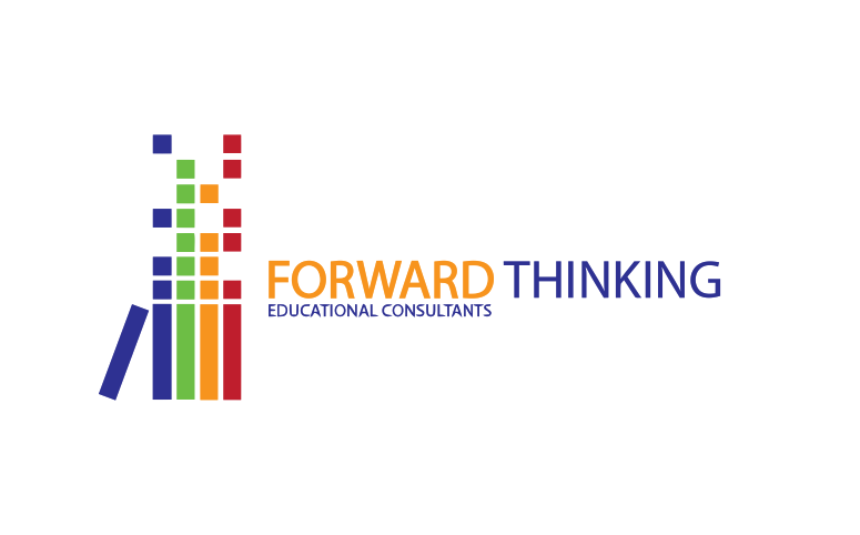 Forward Thinking Edu